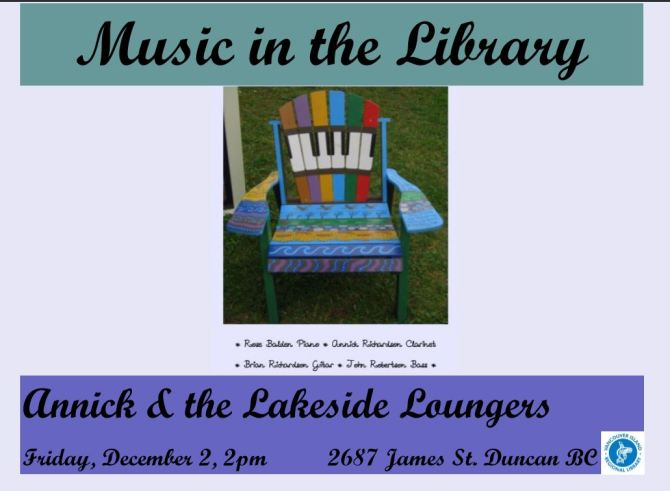 music-in-the-library-dec-2-2016